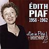 Piaf_2
