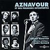 201704aznavour