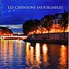 201704chansoninoubliables