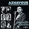 201811aznavour_interprete