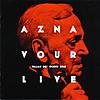 201811aznavour_live